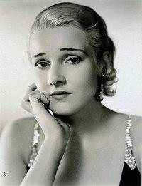 Lola Lane by Roman Freulich, 1931.jpg
