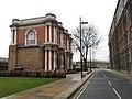London, Woolwich, Royal Arsenal22.jpg