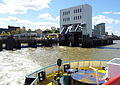 London, Woolwich Ferry12.jpg