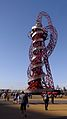 London 2012 Olympics 016 Orbit (7683031098).jpg