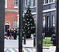 London December 9 2013 096 Downing Street (11295767544).jpg