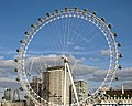 London Eye in March 2018 - 04.jpg