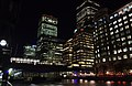 London MMB «C0 West India Quay.jpg