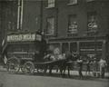 London Road Car Company omnibus, 1901.png