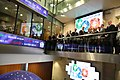 London Stock Exchange (13056321704).jpg