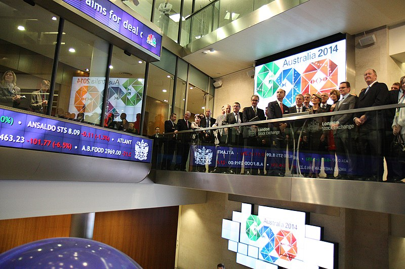 London Stock Exchange (13056321704).jpg
