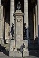 London Troops War Memorial.jpg