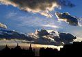London dusk (429484771).jpg