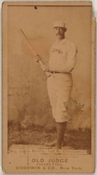 Long John Reilly baseball card.jpg
