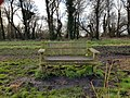 Long shot of the bench (OpenBenches 4238-1).jpg