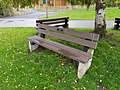 Long shot of the bench (OpenBenches 9265-1).jpg