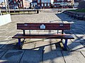 Long shot of the bench (OpenBenches 9447-2).jpg