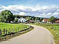 Longechaux vu de la route d'Avoudrey.jpg
