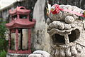 Loo Pun Hong, Georgetown, Malaysia (4570239401).jpg