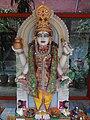 Lord Dhanwantari.jpg