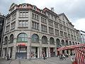 Lorenzer Altstadt Juni 2011 24.JPG