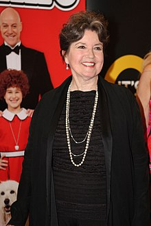 Lorraine Bayly at Premiere Event.jpg