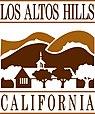 Los Altos Hills Logo.jpg