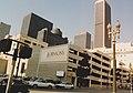 Los Angeles,California,USA. - panoramio (7).jpg
