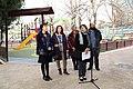 Los parques Breogán y Avenidas Sur estrenan nuevas instalaciones y mejoran su accesibilidad 07.jpg