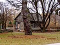 Lost Cottage (5705726925).jpg