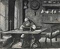 Lotto - San Girolamo nello studio, Collezione Zocca.jpg