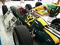 Lotus 29 Indy II.jpg