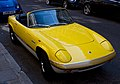 Lotus Elan Sprint.jpg
