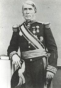 Louis Adolphe Bonard.jpg