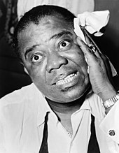 external image 170px-Louis_Armstrong2.jpg