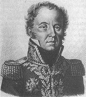 Louis Emmanuel Rey French general