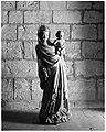Lourdes, août 1964 (1964) - 53Fi6862.jpg