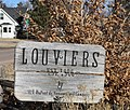 Louviers, Colorado.JPG