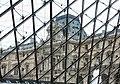 Louvre Museum 羅浮宫博物館 - panoramio.jpg