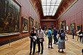 Louvre museum, Paris May 2014.jpg