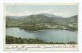 Lower Entrance, Great Asquam Lake, Lake Winnipesaukee, N. H (NYPL b12647398-68497).tiff