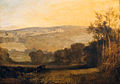 Lowther Castle - Evening by Turner 1810.jpg