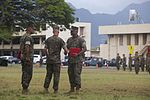 Lt. Col. Salame carries on Lava Dogs' legacy 160722-M-ZO893-061.jpg