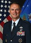 Lt. Gen. Warren D. Berry.jpg