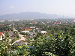 Luang NamTha from northwest.JPG