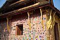 Luang Prabang Views... (LAOS) (6689956361).jpg