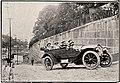 Luc Court in Rio de Janeiro 1912.jpg