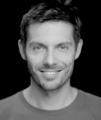 Lucas Preti filmmaker climber.png