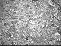 Luchtfoto Stafblad 34; West Groenlo-Paalder - Unknown - 20522358 - RCE.jpg