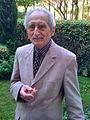 Lucien Jerphagnon.jpg