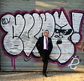 Lucio Fernandez in NYC.jpg