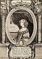 Ludwika Anhalcka.jpg
