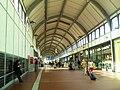 Luebeck Hbf Zwischenhalle 2884 201409.jpg