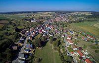 Luftbild von Tiefenbach.jpg