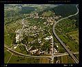 Luftbildarchiv Erich Merkler - Aichelberg - 1983 - N 1-96 T 1 Nr. 873.jpg